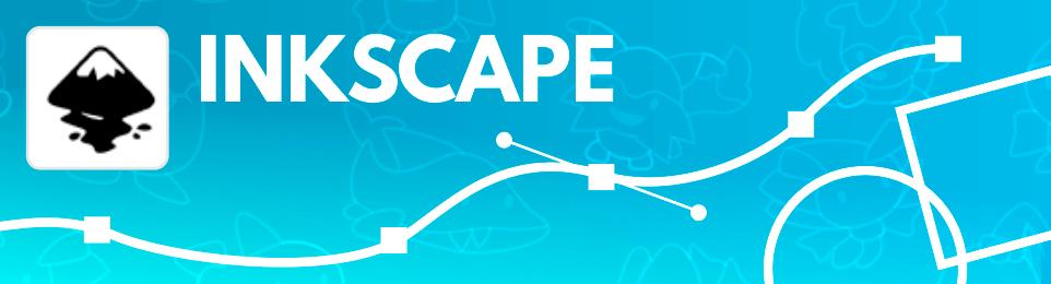 2dgameartguru - Banner Inkscape