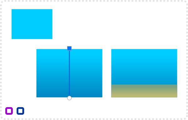 2Dgameartguru more fun with gradients