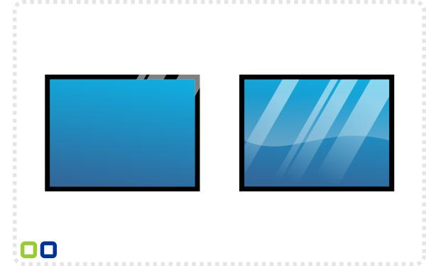 2dgameartguru - shiny windows
