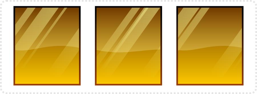 2dgameartguru - shiny windows - variations