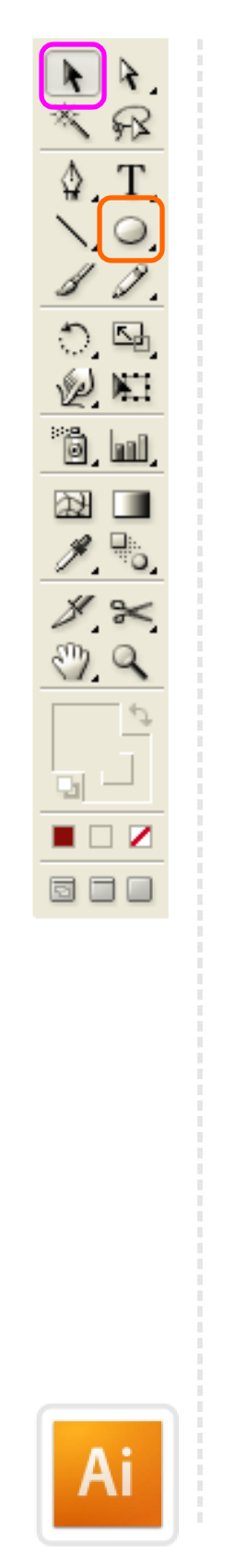 2Dgameartguru illustrator toolbar