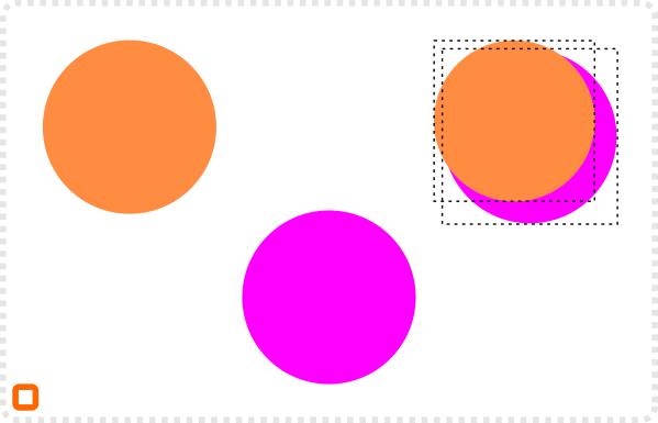 2dgameartguru - using the clip tool