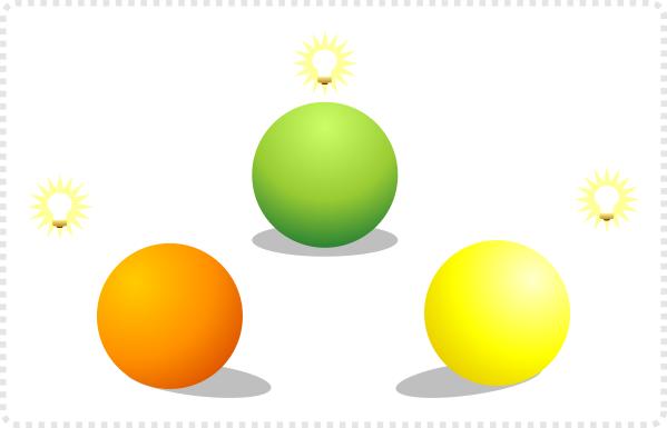 2Dgameartguru - setting up light