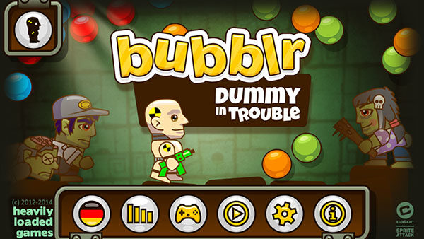 2Dgameartguru news blubbr