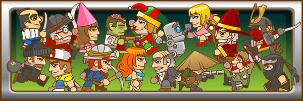2Dgameartguru new blockbuddies header