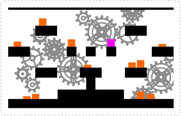 2dgameartguru - complete gameart project