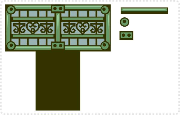 2dgameartguru - level and platform design