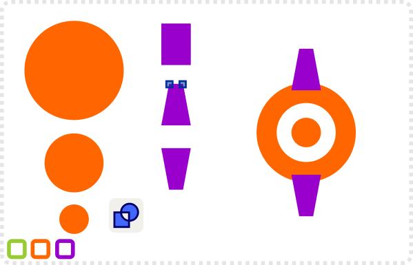 2dgameartguru - background creation
