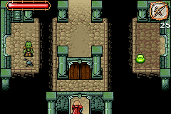 2Dgameartguru Anguna ingame