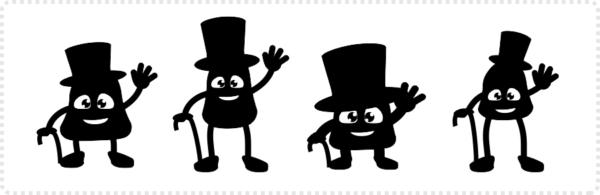 2Dgameartguru character design review