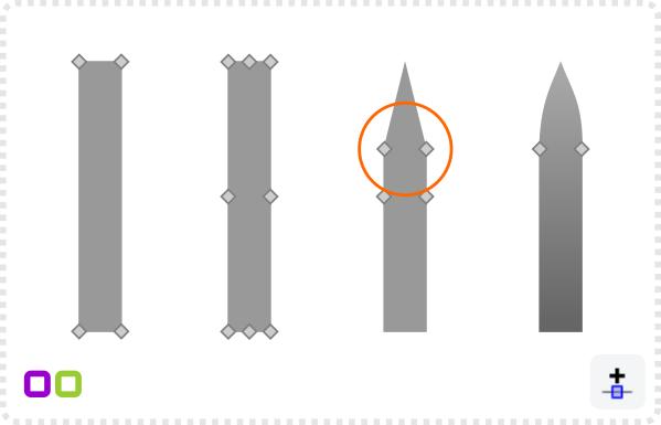 2Dgameartguru making swords