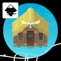 2Dgameartguru feature refine buildings