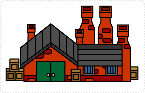 2dgameartguru - simplified building elements 2dgameartguru - simplified building elements Show