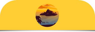 2dgameartguru header image inkscape