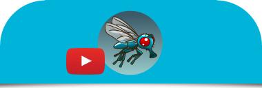 2dgameartguru header image video