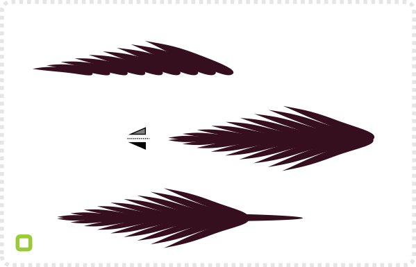 2dgameartguru - clip tool