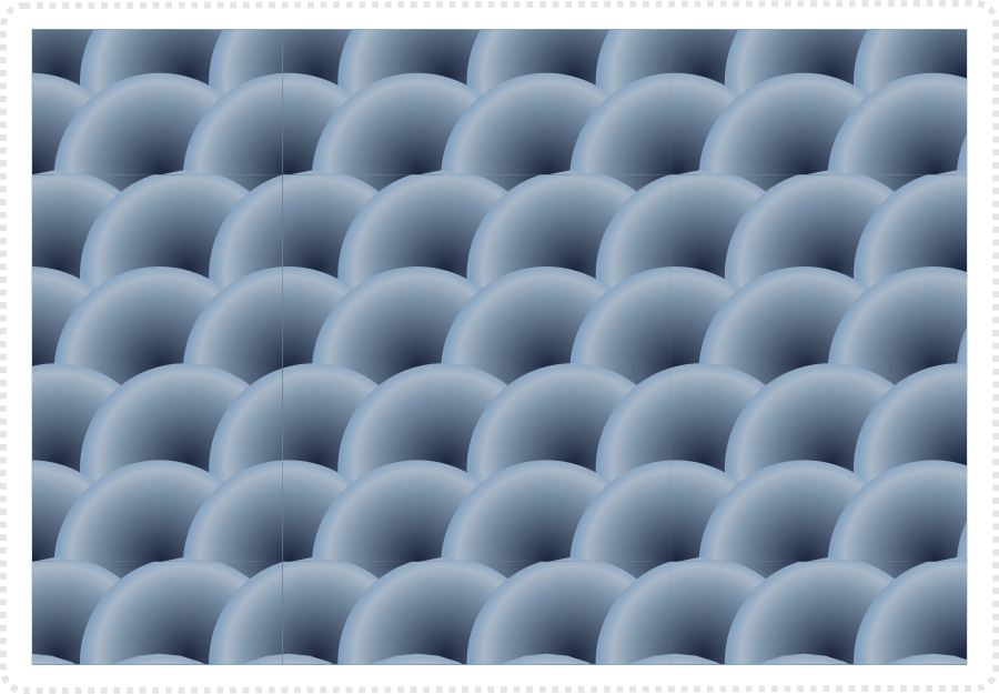 2dgameartguru - seamless tiles - fish scales