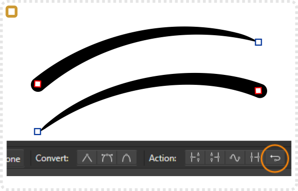 2dgameartguru - vector orientation Affinity