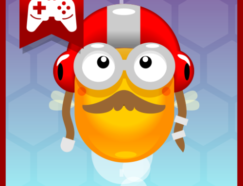 Pupey – Reach New Heights – Android Action Game