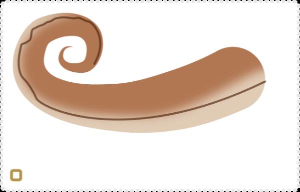 2dgameartguru - designing octopus tentacles