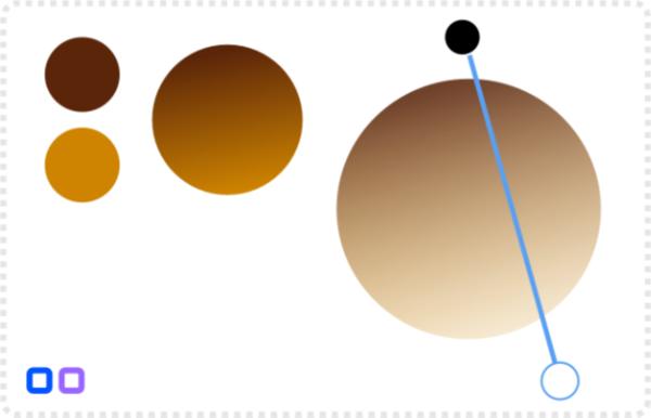 2dgameartguru - creating simple coffee stains