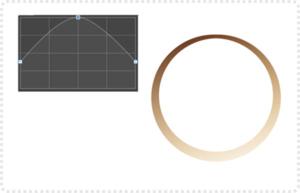 2Dgameartguru - creating a simple coffee stain