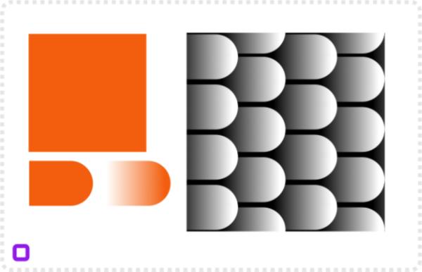 2dgameart - vector brush creation