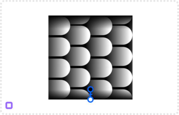 2dgameartguru - vector brush creation