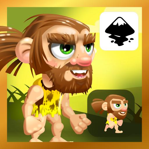 2Dgameartguru - refining a game character