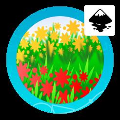 2dgameartguru - Pattern along path in Inkscape
