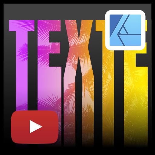2dgameartguru - elongated text