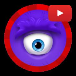 2Dgameartguru - timelapse video #short