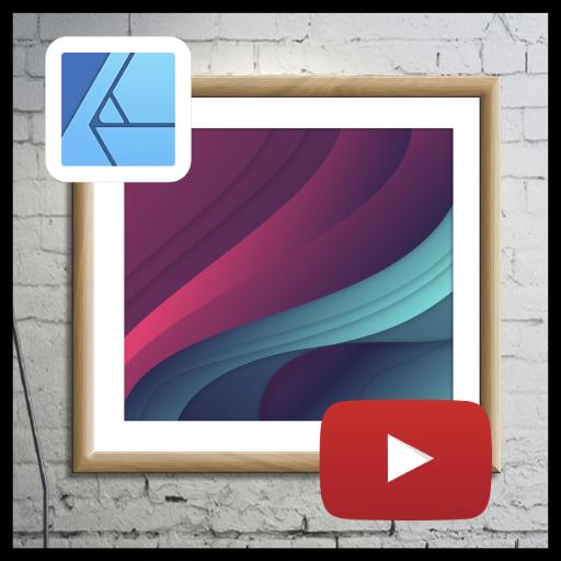 2Dgameartguru - picture frames for mockups
